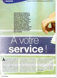 100pcBAD_33_A_Votre_Service2_Page_1