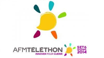 Les Fous du Volant soutiennent le Téléthon en organisant le Badminthon !